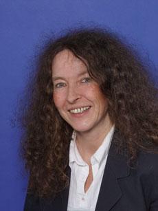 Sabine Späth